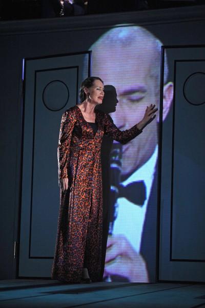 """Love me Gershwin"""